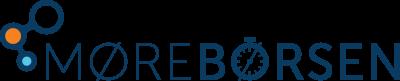 B2B ARENA AS logo